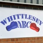 Profile picture of Whittlesey ABC