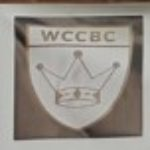 Profile picture of Wilby Carr Community ABC