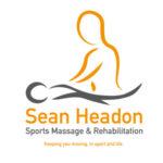 Profile picture of Sean Headon