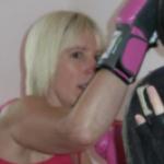 Profile picture of Lorraine Smith