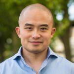 Profile picture of Andrew Lau